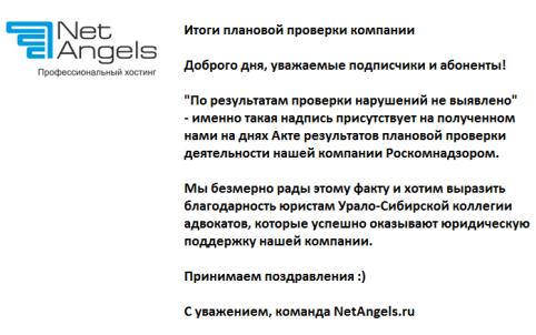 Адвокаты сурхандарьинской области
