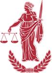Уголовные адвокаты Екатеринбург — УСКА